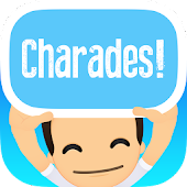 Download Charades! APK on PC