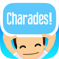 Charades! For PC (Windows And Mac)