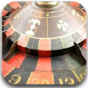 Win Roulette - Strategy Sim icon