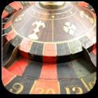 Win Roulette - Strategy Sim icon