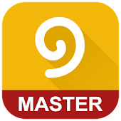 Download Full DeckMaster: Hearthstone 2.3 APK