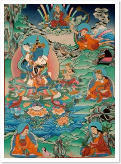 padmasambhava_as_guru_vajradhara_fathermother_the_tj76