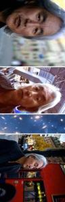 michio_collage