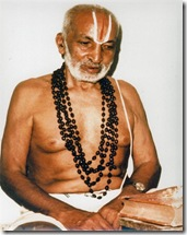 T Krishnamacarya 3