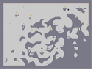 Thumbnail of the map 'Shattered Fragments'