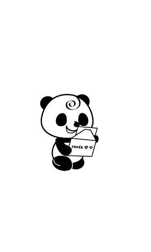 【免費拼字App】Panda Talks Full Version clock-APP點子