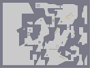 Thumbnail of the map '01-0: Pretty Legged Mastermind [re-visited]'