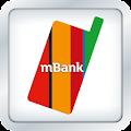 Download mBank Orange Cash APK for Android Kitkat