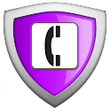 Parental Control Call History icon