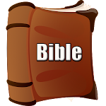 Bible in simple language Biblia Sencilla Apk