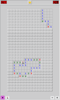 Screenshot of Best Minesweeper