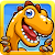 Dino Pets file APK for Gaming PC/PS3/PS4 Smart TV
