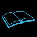 Ordsprog og Citater icon