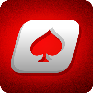 Poker fast play