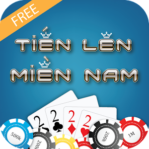 Game Tien Len - Thirteen - Mien Nam APK for Windows Phone