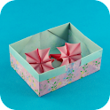 Origami Multibox icon