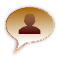 App Memoires Contact Note apk for kindle fire