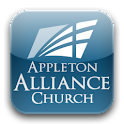 Appleton Alliance Church icon