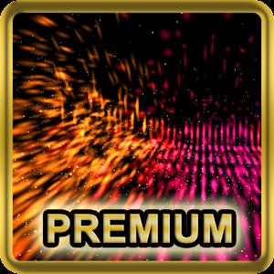 Cover art 3D Audio Visualizer Premium