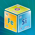 App Periodic Table Quiz APK for Kindle