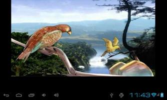 Screenshot of 144 Dhamma Jataka Stories