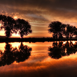 by Nenad Milic - Landscapes Sunsets & Sunrises (  )