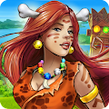Download Stone Shooter APK on PC