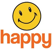 Free Happy APK for Windows 8