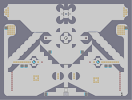 Thumbnail of the map 'Symmetry '