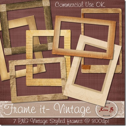 kb-frameit_vintage_preview