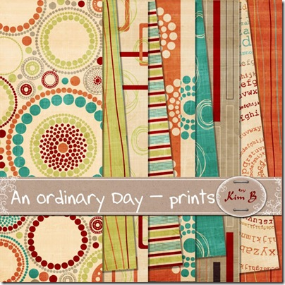 kb-ordinaryday_prints