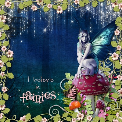 I-believe-in-fairies