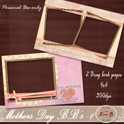 kb-mothersday1