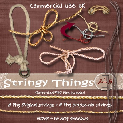 kb-stringythings_preview