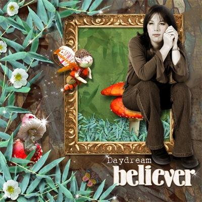 daydream-believer