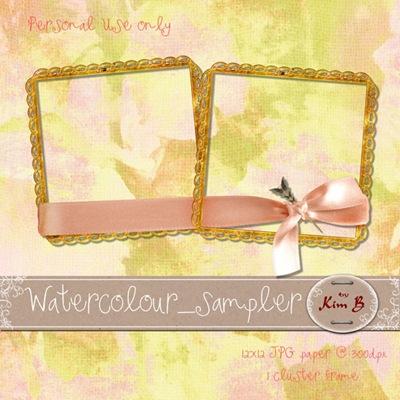 kb-watercolour-sampler