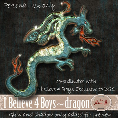 kb-dragon_preview
