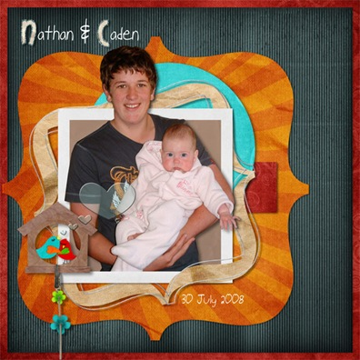 caden-and-nathan