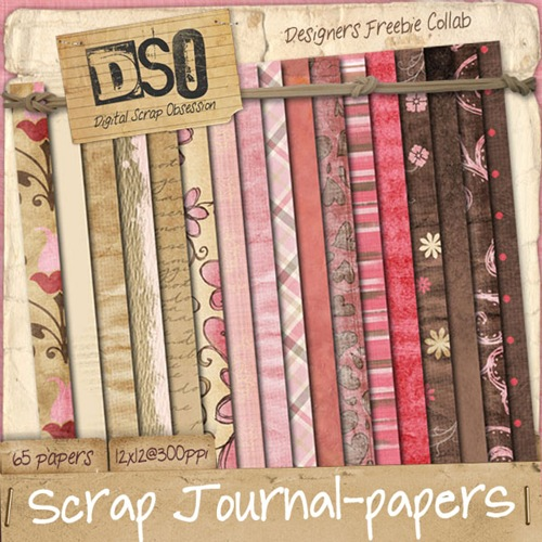 [DSO-scrapjournal_papers[3].jpg]