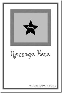 rcmama-cardtemplate01