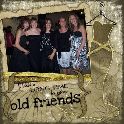 friends (600 x 600)