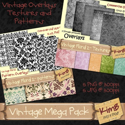 kb-vintagemegapack_preview