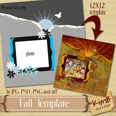 kb-falltemplate_preview