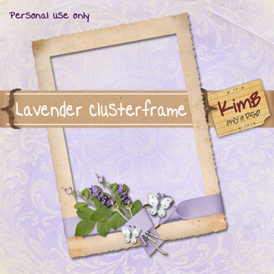 kb-lavendercluster_preview