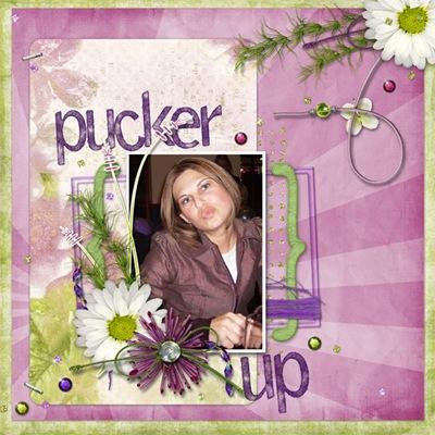 kb-puckerup