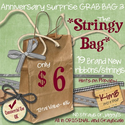 kb-stringygrabbag_preview