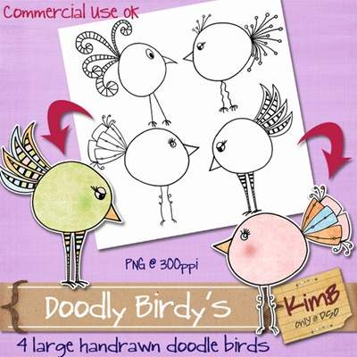 kb-doodlybirdys_preview