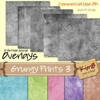 kb-grungyprints3_preview