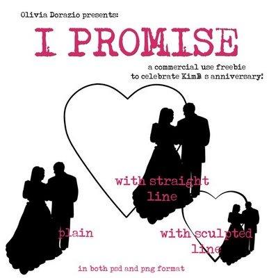 OD_I-Promise_prev