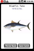 Screenshot of Fishin' 2 Go (FULL)